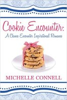 Cookie Encounter by Michelle Connell
