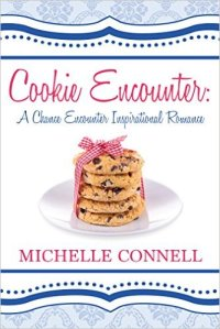 Cookie Encounter